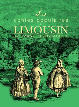 Contes populaires du Limousin