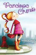 Penelope Crumb - 1