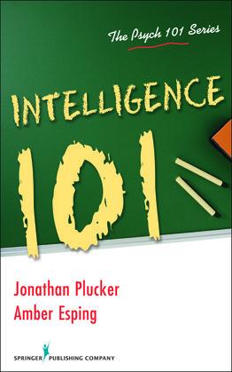 Intelligence 101