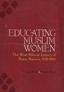 Educating Muslim Women
