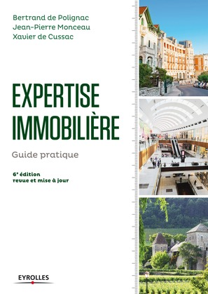 Expertise immobilière