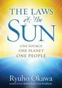 The Law of the Sun: One Source, One Planet, One People
