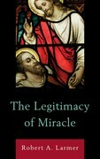 The Legitimacy of Miracle