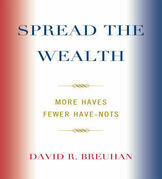 Spread the Wealth