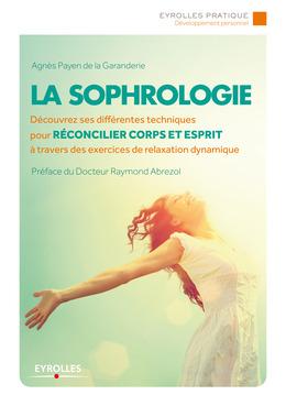 La sophrologie