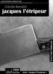 Jacques l'étripeur