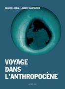 Voyage dans l'anthropocène