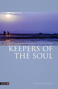 Keepers of the Soul: The Five Guardian Elements of Acupuncture