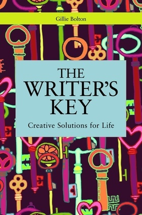 The Writer's Key: Introducing Creative Solutions for Life