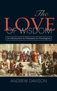 The Love of Wisdom