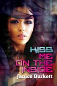 Kiss Me on the Inside