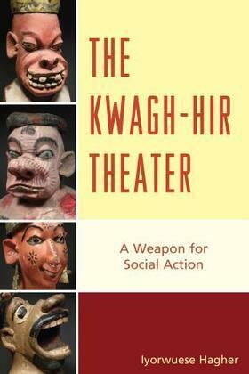 The Kwagh-hir Theater