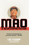 Mao: A Reinterpretation