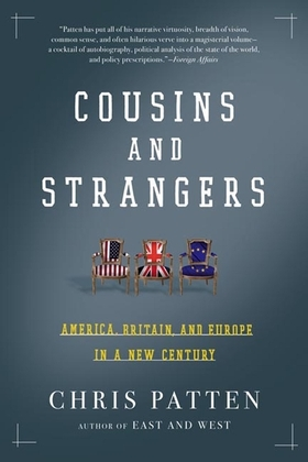 Cousins and Strangers