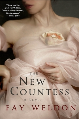 The New Countess