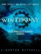 Winterbay