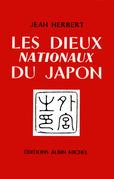 Les Dieux nationaux du Japon