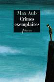 Crimes exemplaires