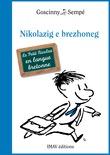 Le Petit Nicolas en breton
