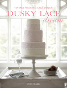 Dusky Lace Dream
