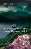 Bonnie Highland Laddie
