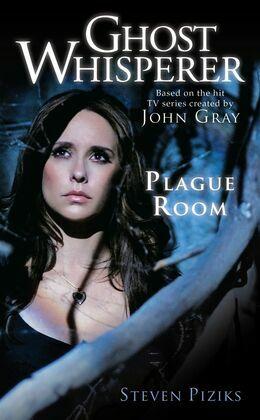 Plague Room
