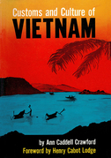 Customs and Culture of Vietnam