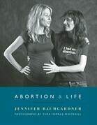 Abortion & Life