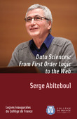 Data Sciences: From First-Order Logic to the Web