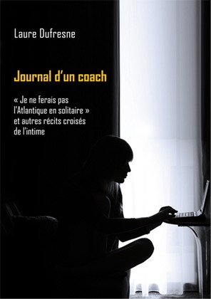 Journal d'un coach