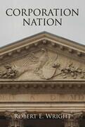 Corporation Nation