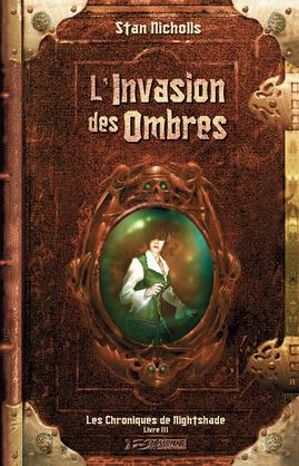 L'Invasion des ombres