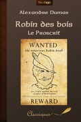 Robin Hood le proscrit