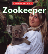 I Want To Be A Zookeeper