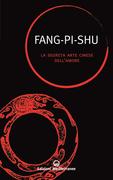 Fang-Pi-Shu