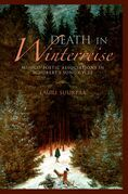 Death in Winterreise