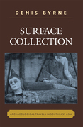 Surface Collection