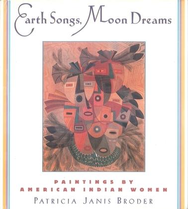 Earth Songs, Moon Dreams