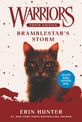 Warriors Super Edition: Bramblestar's Storm