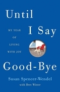 Until I Say Good-Bye