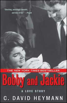Bobby and Jackie