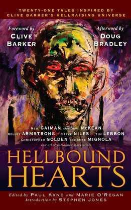 Hellbound Hearts