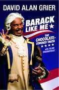 Barack Like Me