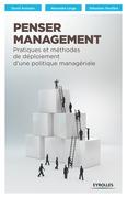 Penser management