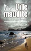 L'île maudite (nouvelle)