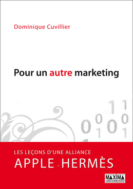 Pour un autre marketing