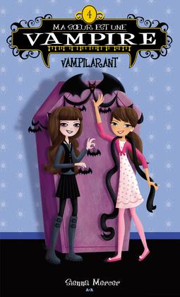 Vampiralant