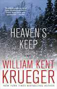 Heaven's Keep: A Novel