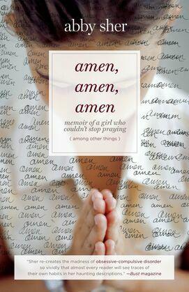 Amen, Amen, Amen