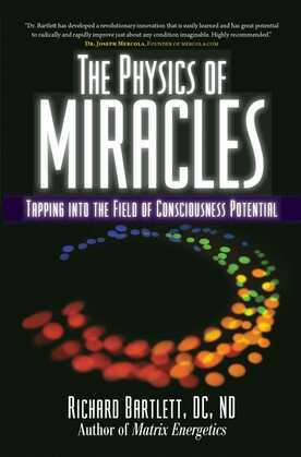 The Physics of Miracles